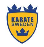 Karate Sweden