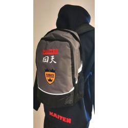 Landslags ryggsäck