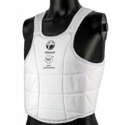 TOKAIDO-body guard Pro WKF