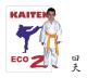 KAITEN - Eco