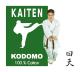 KAITEN - Kodomo