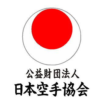JKA Organization