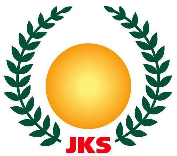 JKS Standard